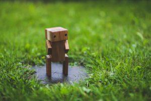 wooden-791421_1280