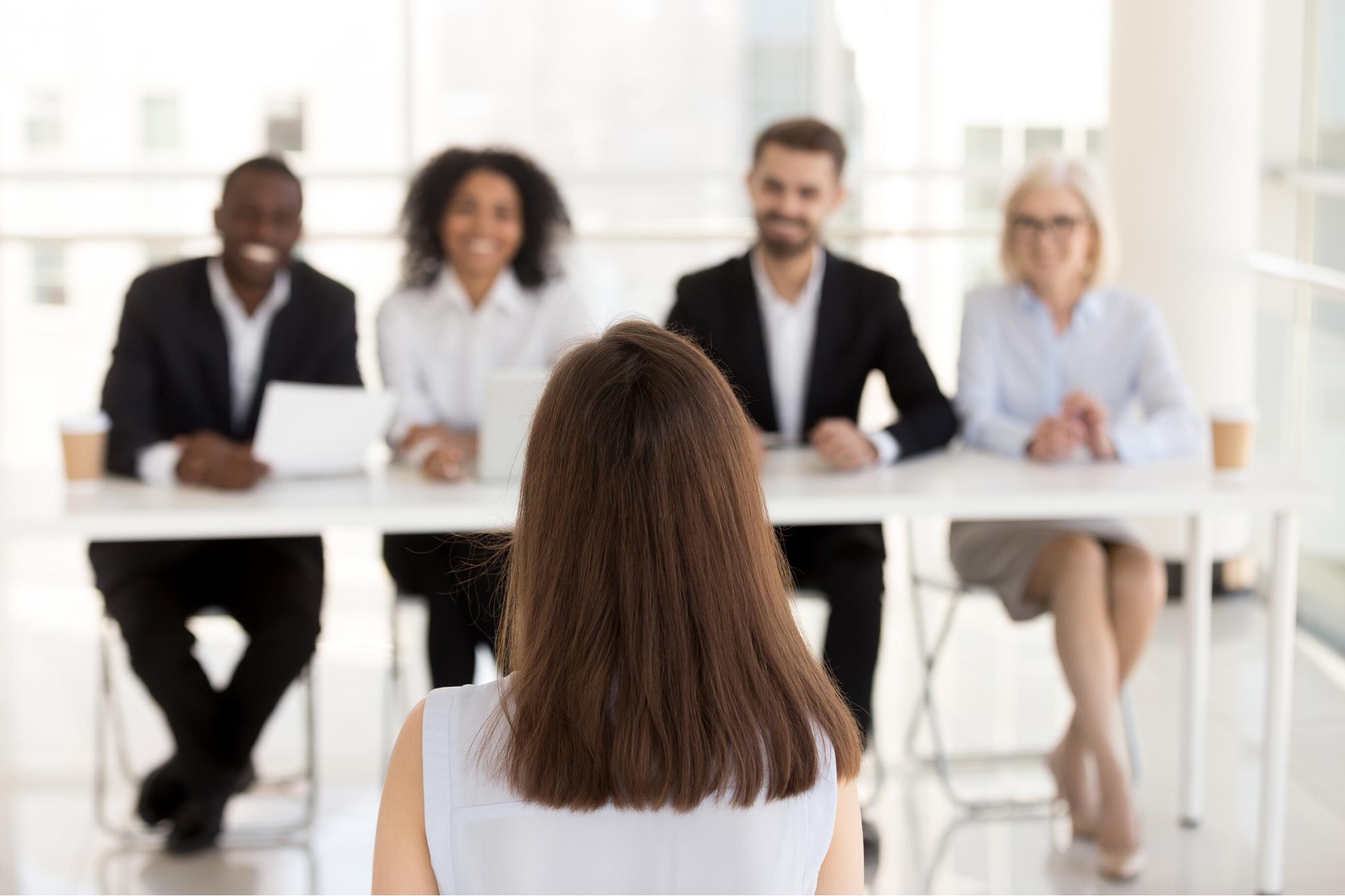 Chcete změnit své zaměstnání? Nastartujte svou novou profesi, třeba jako masér