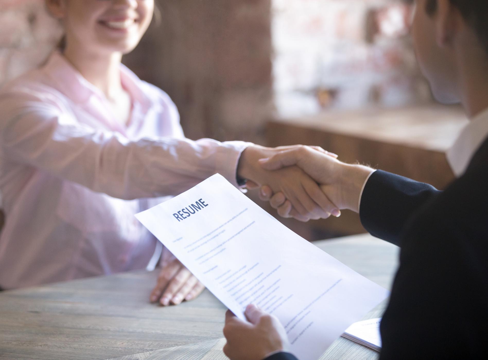 Víte, že k životopisu Europassu lze přidat Dodatek k osvědčení o získání profesní kvalifikace?