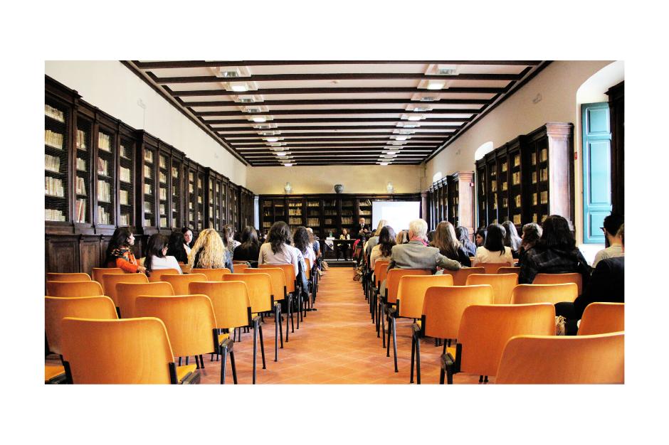 Víte, že jako škola si můžete zažádat o úhradu nákladů spojených s konáním závěrečných zkoušek?