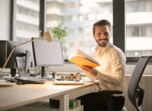 jak neztratit práci